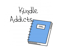 Kindle Addicts