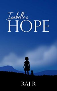 Isabelle's Hope